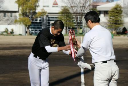 ◆第7回ウィンターカップが開幕しました。